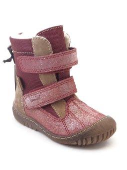 a37456868a10 Skofus Winterboo pige støvler