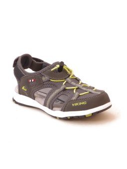 Viking Thrill Sandal. 3-44800