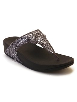 Fitflop Sandal. C62-054