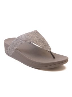 Fitflop Sandal. R24-054